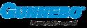 Gunnebo logotyp