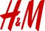 H&M Huvudkontoret logotyp