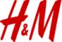 H&m it-avdelning logotyp