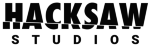 Hacksaw Studios AB logotyp