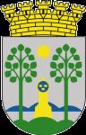 Haparanda kommun logotyp