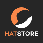 Hatstore Scandinavia AB logotyp