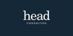 Head Consulting Group Sweden AB logotyp