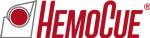 HemoCue AB logotyp