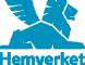 Hemverket logotyp