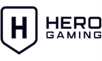 Hero Gaming Sweden AB logotyp