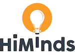 Himinds Göteborg AB logotyp