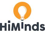 Himinds Stockholm AB logotyp