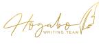 Högabo Eden HB logotyp