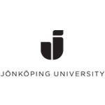 Högskoleservice logotyp