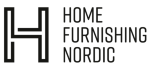 Home Furnishing Nordic AB logotyp