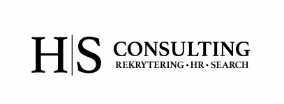 HS Consulting logotyp