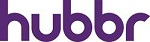 hubbr logotyp