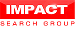 Human Impact Search Group Nordic AB - Borås logotyp