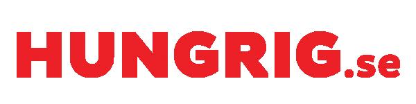 Hungrig.se logotyp