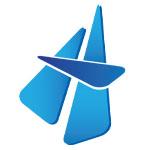 Hytton technologies ab logotyp
