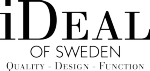 iDeal Of Sweden AB logotyp