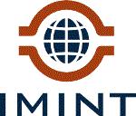 Imint image intelligence ab logotyp
