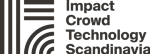 Impact Crowd Technology Scandinavia AB logotyp