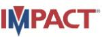 Impact i Aktriva AB logotyp