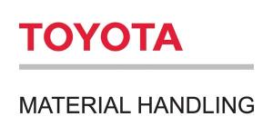 Industrikompetens och Skill logotyp