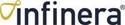 Infinera logotyp