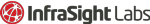 Infrasight Labs AB logotyp