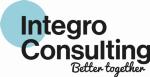 Integro Consulting AB logotyp