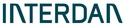 Interdan logotyp