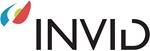 Invid Göteborg AB logotyp