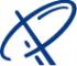 IP-Solutions logotyp