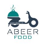 Islam, Mohd Aminul logotyp