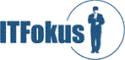IT Fokus i Örebro AB logotyp