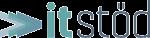 IT-Stöd Skaraborg AB logotyp