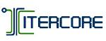 Itercore ab logotyp