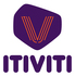 Itiviti Group AB logotyp