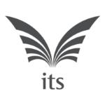 ITS Nordic AB logotyp