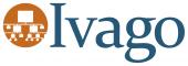 Ivago AB logotyp