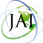 JAI Consulting Services AB logotyp