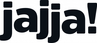 Jajja Media Group AB logotyp