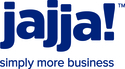 Jajja Media Group logotyp