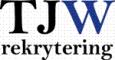 Jakubis wächtler, tomas logotyp