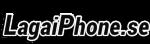 Japhone AB logotyp