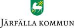 Järfälla kommun, Information och service logotyp