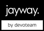 Jayway AB logotyp