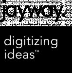 Jayway logotyp