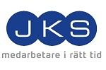 JKS Danmark A/S logotyp
