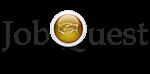 Jobquest Sverige AB logotyp