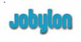 Jobylon logotyp