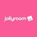 Jollyroom ab logotyp